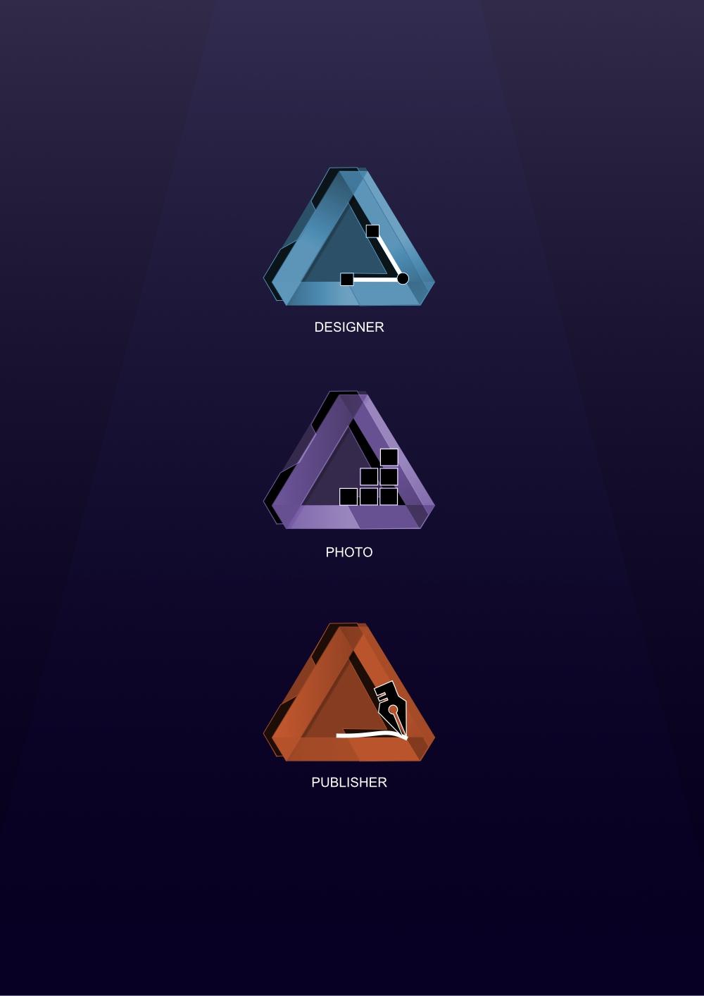 affinity-Logo-Design-Exculsion.jpg