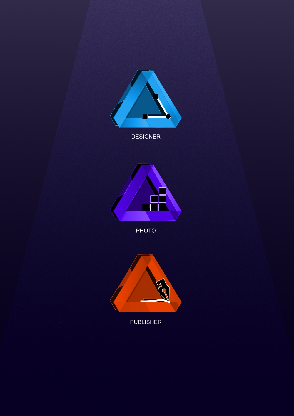affinity-Logo-Design-saturated-color.jpg
