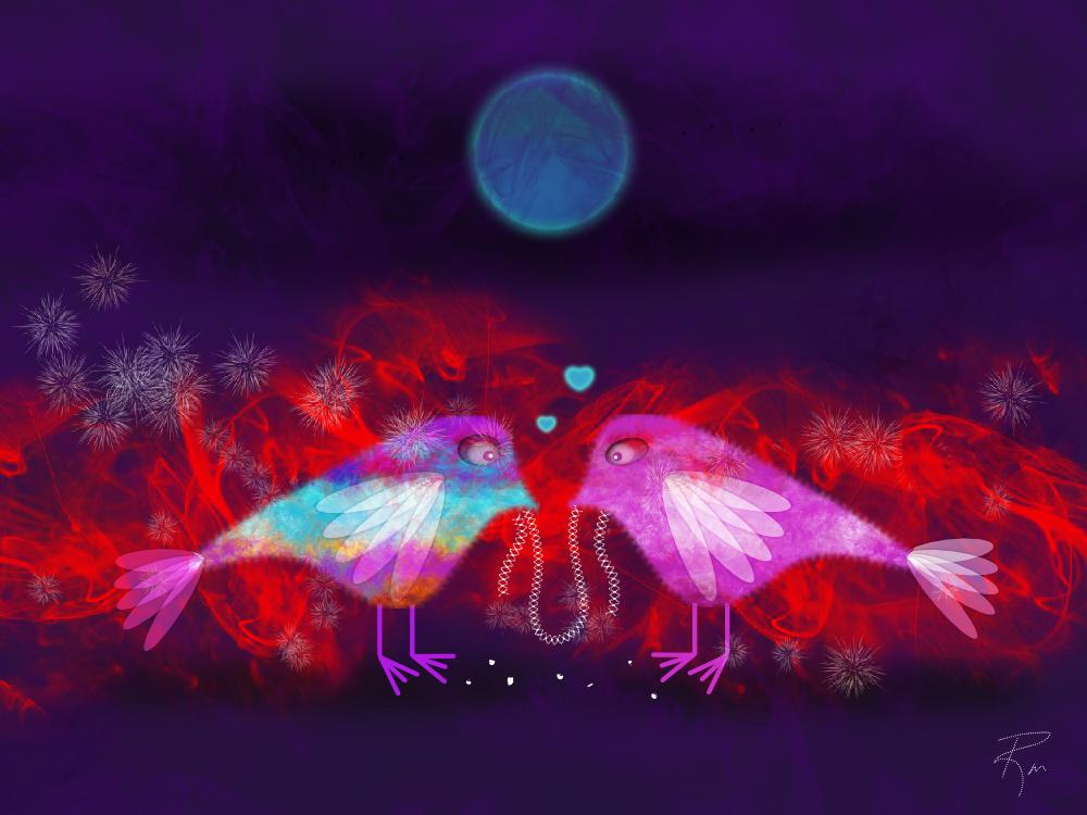 Love-Birds.png