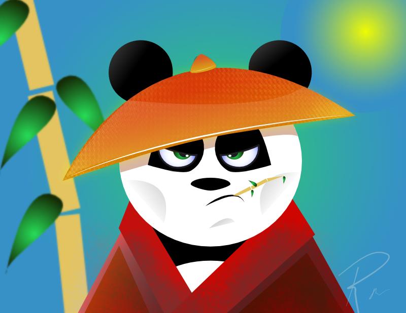 Panda-Pete-daytime.jpg