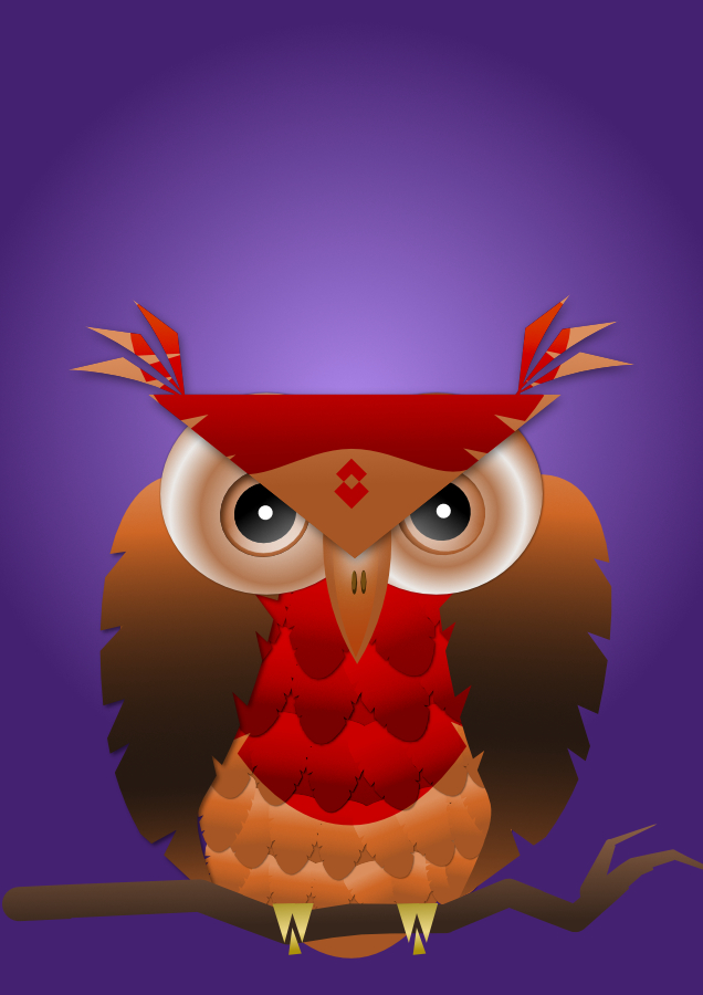 Ronnie-Compound-Bird-Design.jpg