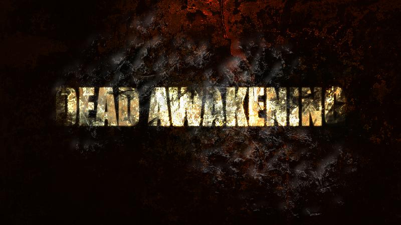dead-awakening-title-.jpg