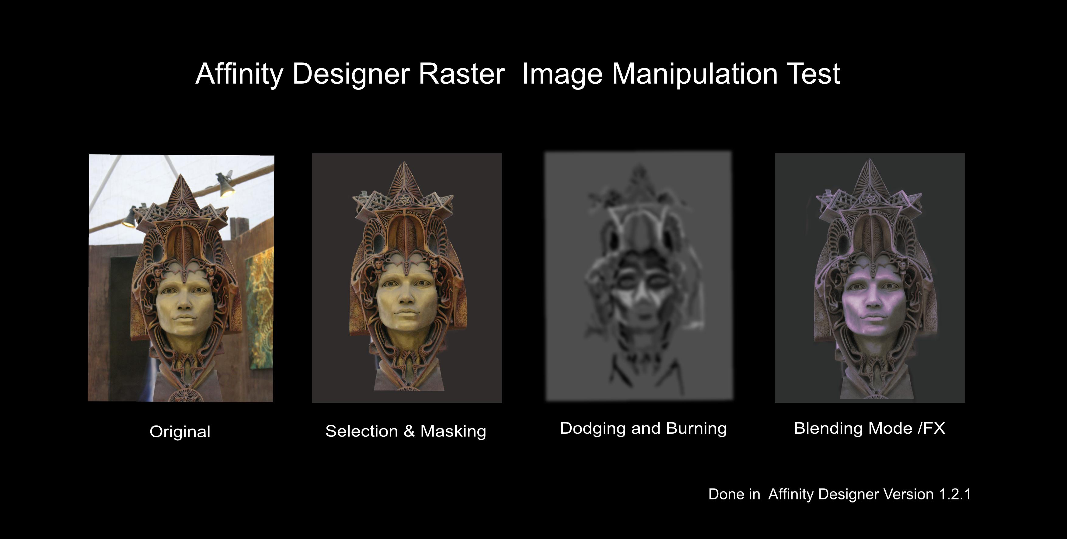 AD_raster_manipulation-test.jpg