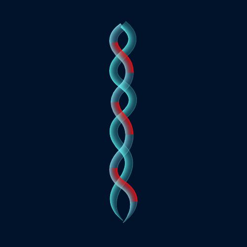 gredient-_twist-test.png