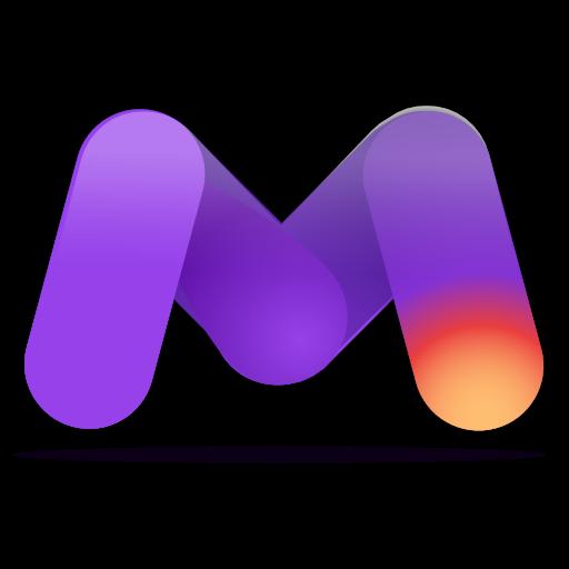 Mixmediasalad.com